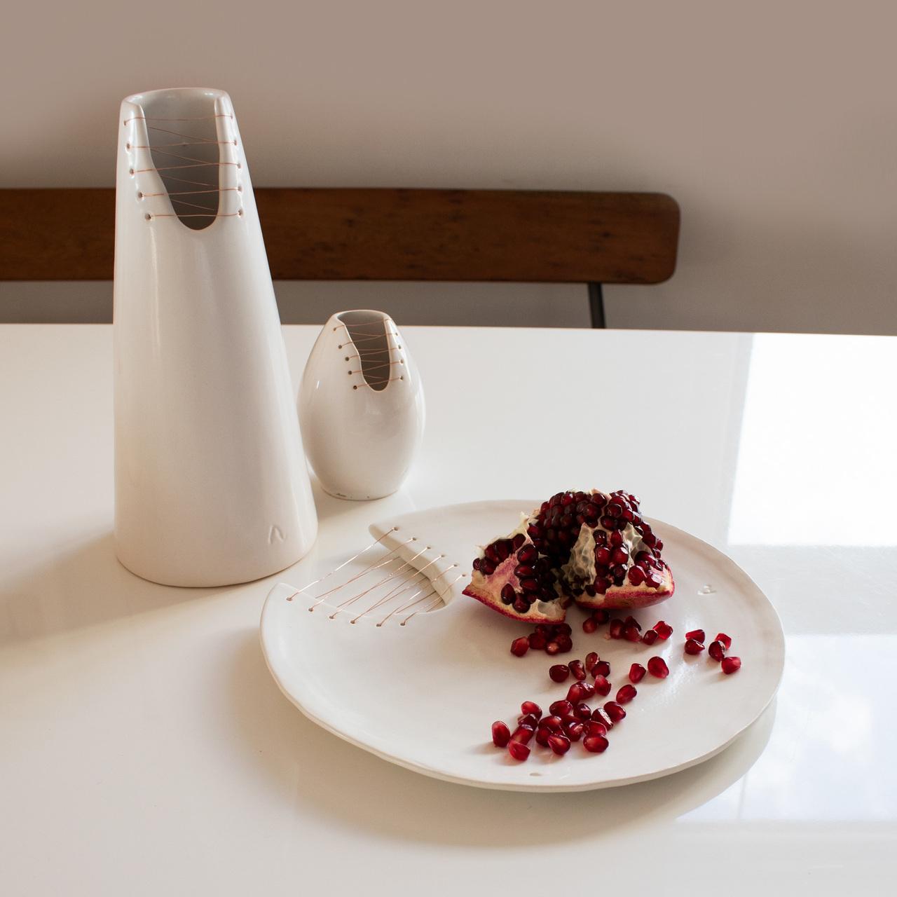 Ayadee Ceramics
