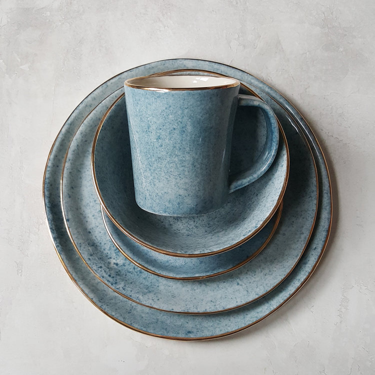 ceramic-coffe-mug-dew-collection-apricity-ceramics-blue-1.jpg