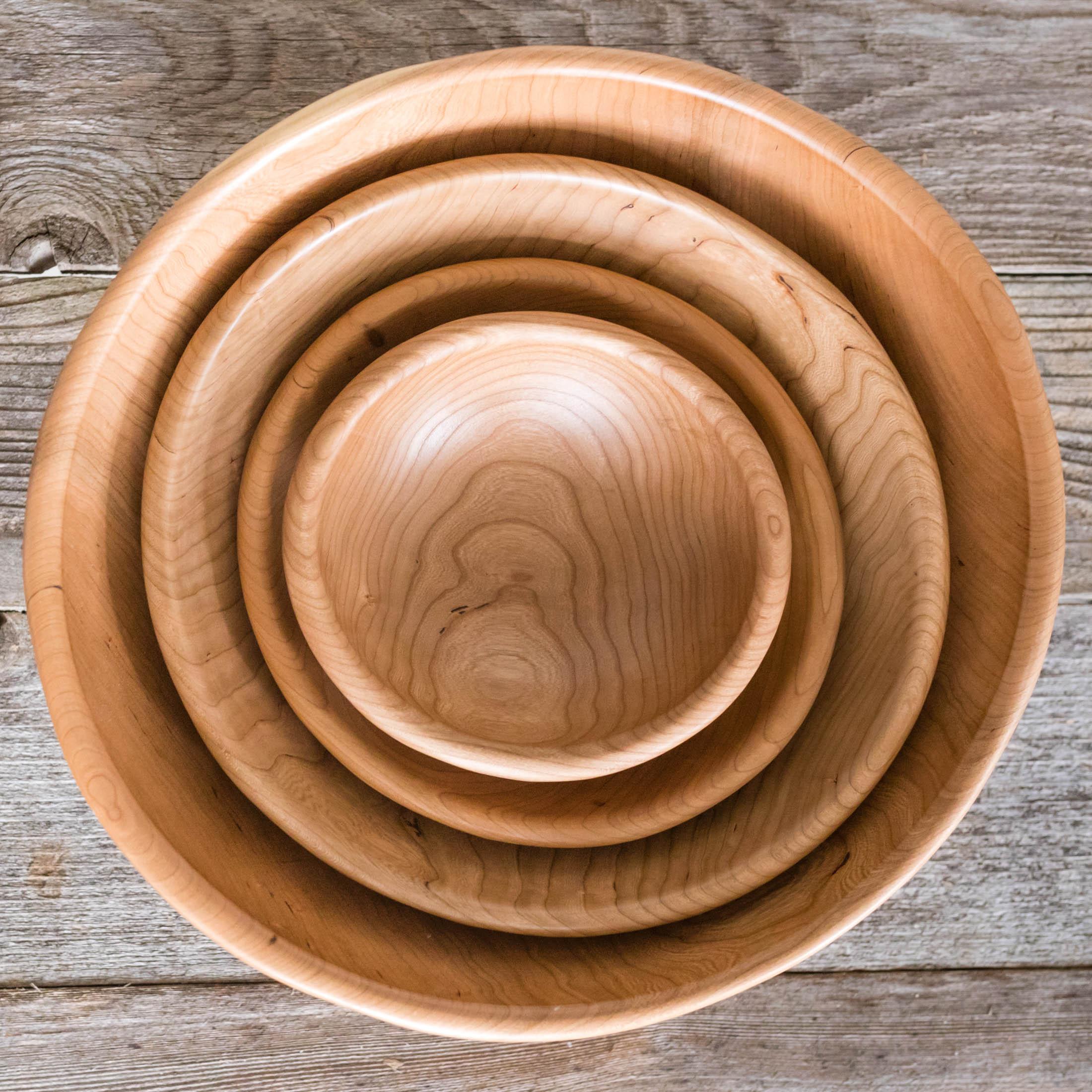 nicole rhea wood 138 1 jpg